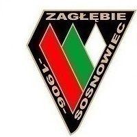 Cenna Wygrana 3:0 z Jastrzębiem⚽Zagłębie Sosnowiec – GKS 1962 Jastrzębie 3:0 (1:0)⚽
