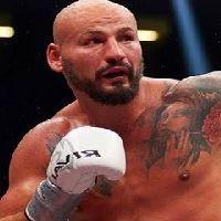 Gala Knockout Boxing Night 5 za nami działo się nie tylko na ringu