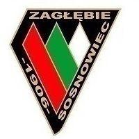 Porażka z Koroną⚽Korona Kielce – Zagłębie Sosnowiec 1:0 (0:0)⚽