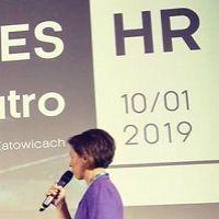 HR dzisiaj i jutro. Podsumowanie III edycji Kongresu HR w Katowicach