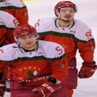 Zagłębie Sosnowiec powraca do hokejowej ekstraligi!!!