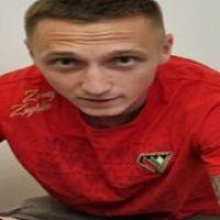 Vedran Dalić przychodzi⚽Radkowski odchdzi⚽Pierwsze ruchy transferowe Zagłębia⚽
