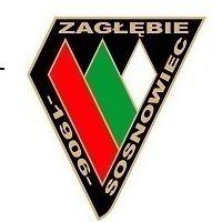 Remis na koniec sezonu⚽Miedź Legnica – Zagłębie Sosnowiec 1:1 (0:1)⚽